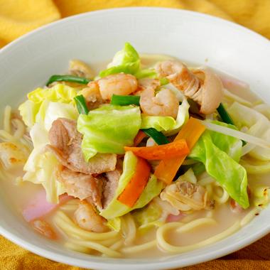 野口製麺(株)