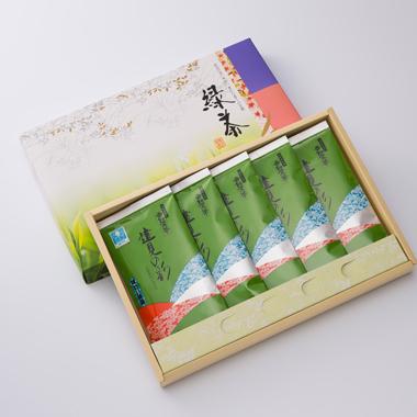 有限会社小林製茶