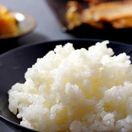 長崎ヒノヒカリ白米